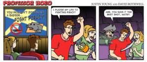 comic-2011-04-13.jpg