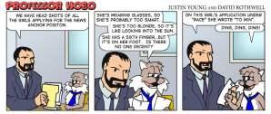 comic-2011-04-27.jpg