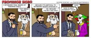 comic-2011-05-11.jpg