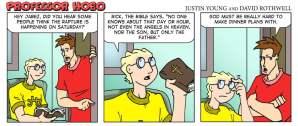 comic-2011-05-18.jpg