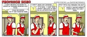 comic-2011-05-30.jpg