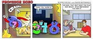 comic-2011-06-13.jpg