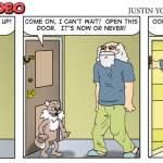 comic-2011-06-22.jpg