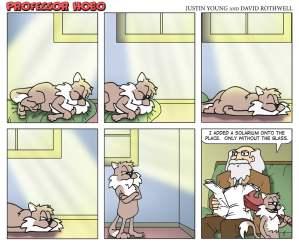 comic-2011-06-24.jpg