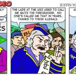 comic-2011-06-29.jpg