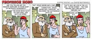 comic-2011-07-13.jpg