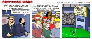comic-2011-07-22.jpg