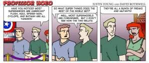 comic-2011-07-25.jpg