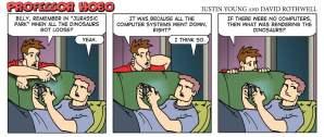 comic-2011-07-29.jpg