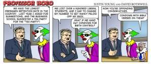 comic-2011-08-01.jpg
