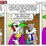 comic-2011-08-17.jpg