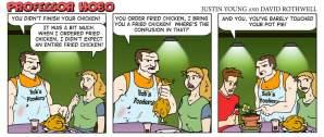 comic-2011-09-02.jpg