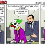 comic-2011-09-14.jpg