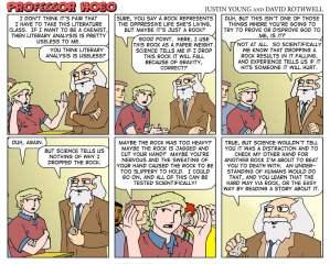 comic-2011-09-19.jpg