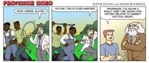 comic-2011-09-21.jpg