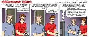 comic-2011-09-23.jpg