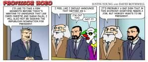 comic-2011-10-07.jpg