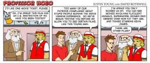 comic-2011-10-10.jpg