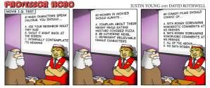 comic-2011-10-12.jpg