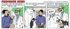 comic-2011-11-02.jpg