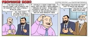 comic-2011-11-16.jpg