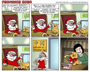 comic-2011-12-23.jpg