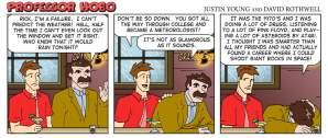 comic-2012-01-06.jpg
