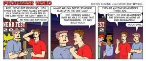 comic-2012-01-20.jpg