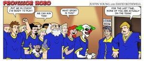 comic-2012-02-01.jpg