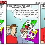 comic-2012-02-10.jpg