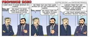 comic-2012-04-11.jpg