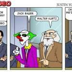 comic-2012-05-28.jpg
