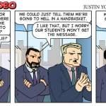 comic-2012-05-30.jpg
