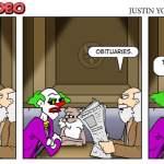 comic-2012-06-11.jpg