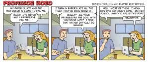 comic-2012-06-15.jpg
