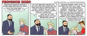 comic-2012-06-27.jpg