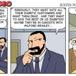 comic-2012-06-29.jpg