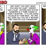 comic-2012-07-20.jpg