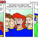 comic-2012-08-20.jpg