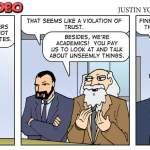 comic-2012-08-24.jpg