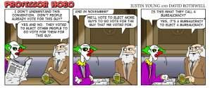 comic-2012-08-29.jpg