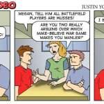 comic-2012-08-31.jpg