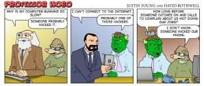 comic-2012-09-14.jpg
