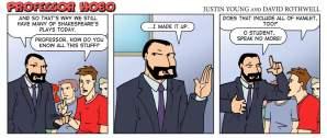 comic-2012-09-28.jpg