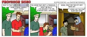 comic-2012-10-19.jpg