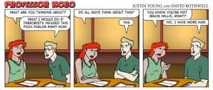 comic-2012-11-19.jpg