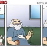 comic-2012-11-23.jpg
