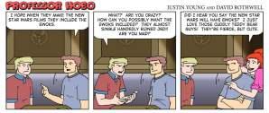 comic-2012-12-03.jpg