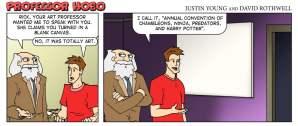 comic-2013-02-25.jpg