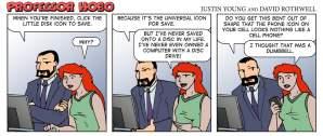comic-2013-04-01.jpg
